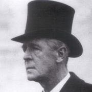 Frederic Thesiger, 1st Viscount Chelmsford