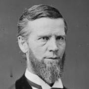 William A. Wallace